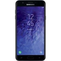 Straight Talk Samsung J7 Crown S757g P4