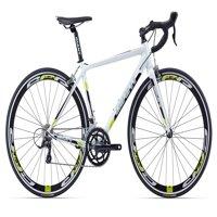 Giant SCR 1 Road Bike Bicycle 61010224 Medium 700Cx500MM