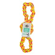 Pet Champion Stretch Rope Dog Toy, 1.0 CT