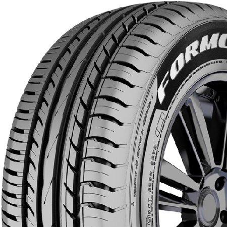 Federal Formoza AZ01 All-Season Tire - 185/55R16 83V