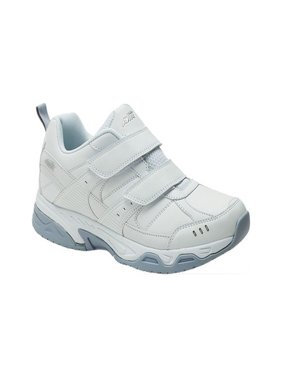 Women's Avia Avi-Union ll Strap Sneaker