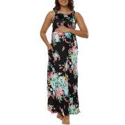 bbb289218b355 Maternity Photography Dresses