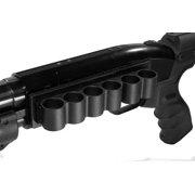 12ga Shotguns
