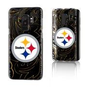 purchase cheap 46240 668da Steelers Phone Cases