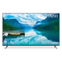 "VIZIO 70"" Class M-Series 4K (2160P) Ultra HD HDR Smart LED TV (M70-F3) (2018 Model)"