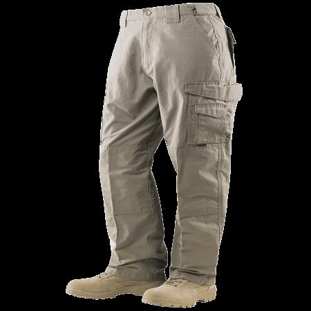 Wool Hunting Pants (TRU-SPEC 24-7 PANT; MEN'S TACTICAL 65/35 P/C)