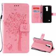 reputable site 58007 fb174 LG G Stylo Cases
