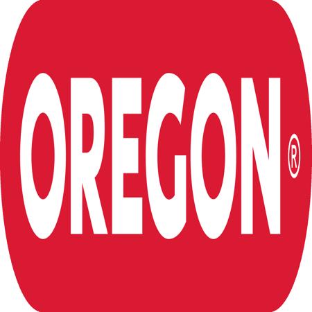 Oregon Scraper Bar
