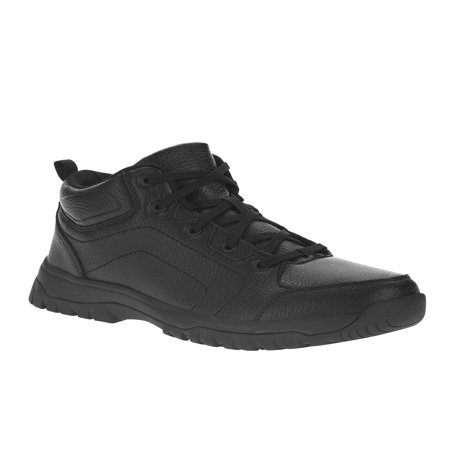 Tredsafe Men's Sawyer Slip Resistant Work Shoe