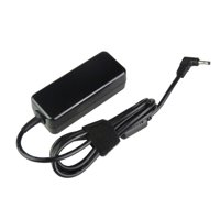AC Adapter Charger for Lenovo Ideapad 100S 14' 80R9, 100S-14IBR, By Galaxy Bang USA®