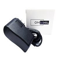 OMNIHIL (6.5FT) USB Charger GAEMS M155 Performance Gaming Monitor Replacement Power Supply