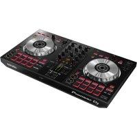 Pioneer DDJ-Sb3 Serator DJ
