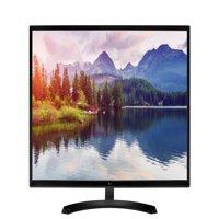 """LG 32MP58HQ-P - 32"""" Class Full HD IPS LED Monitor (31.5"""" Diagonal)"""