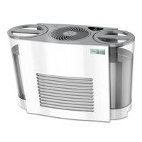 Vornado Energy Smart 1000 Sq. Ft. Room Evaporative Humidifier, 2 Gal.   EVDC500