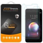LG G3 Screen Protectors