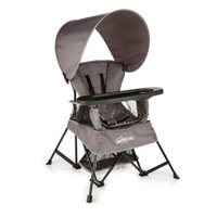 Baby Delight Go With Me Chair, Choose your Color