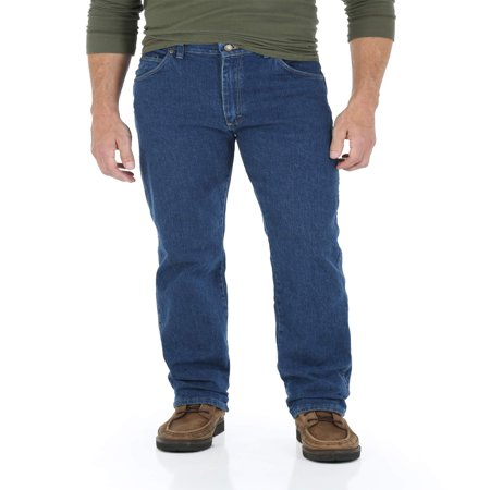 Men's Regular Fit Jean with Comfort Flex (1936 Jean)