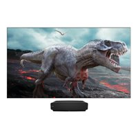 Hisense HS100L5F 100-inch 4K UHD Smart TV Deals