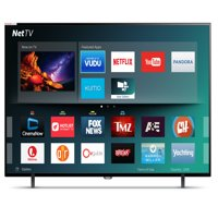 "Refurbished Philips 65"" 4K (2160p) Smart LED TV (65PFL5602/F7)"