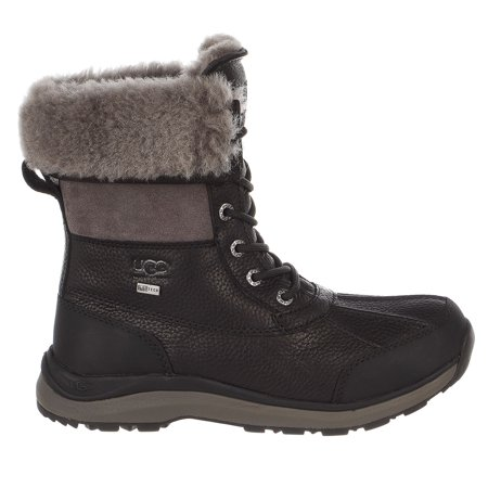 UGG Australia Adirondack III  Boot - Black - Womens - 9.5](Contact Ugg)