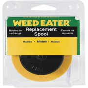 Weedeater Round Trimmer Line Spool