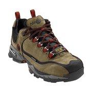 6fabcc5703b Nautilus Men s N1392 Steel Safety Toe Athletic Shoe
