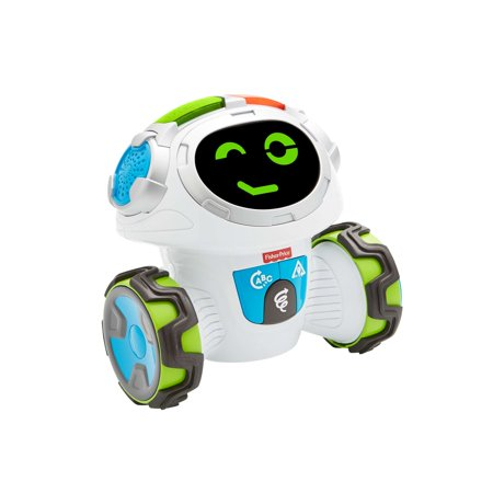 Fisher-Price Think & Learn Teach 'N Tag Movi](Fisher Price Learning Toys)