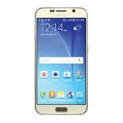 Samsung Galaxy S6 SM-G920V 32GB Smartphone Unlocked (Refurbished)