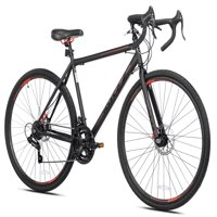 Kent 700c Men's, Nazz Bike, Black