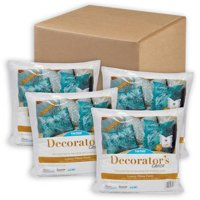 """Fairfield Decorator's Choice 16""""x16"""" Pillow (Pack of 4)"""
