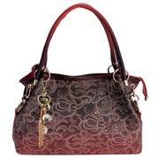 Faux Leather Purses 26da160403080