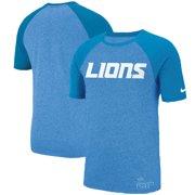 buy online b561f 5b33b Detroit Lions - Fan Shop