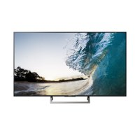 "Sony 75"" Class 4K (2160P) Smart LED TV (XBR75X850E)"