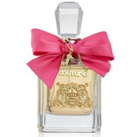 Juicy Couture Viva La Juicy Eau De Parfum for Women 3.4 oz
