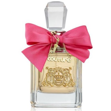 - Juicy Couture Viva La Juicy Eau De Parfum for Women 3.4 oz
