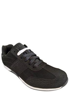 Men's Athletic Hydrogen Shoe