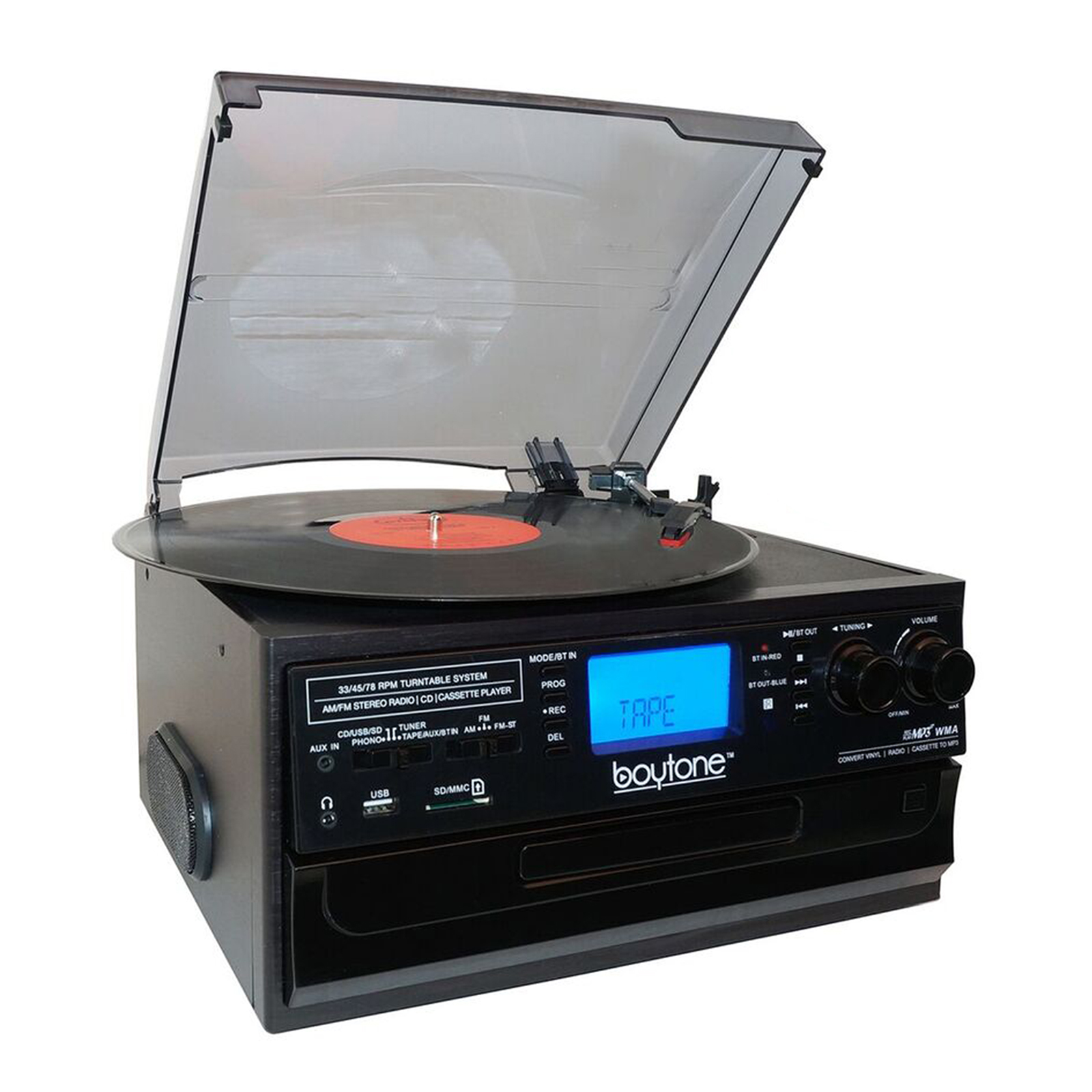 Right! think, vintage cd cassette radio combo thanks