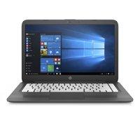 Refurbished HP Stream Laptop 14-ax030wm N3060 CPU, 4GB RAM, 32GB HD