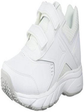 0b03d3a1c97b48 Product Image Reebok Mens Work N Cushion 3.0 KC Walking Shoe