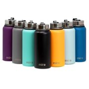 17003deade thermos insulated travel mugs