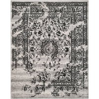 Safavieh Adirondack Zoey Traditional Faded Area Rug or Runner