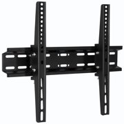 "Mount-It! Tilting TV Wall Mount Bracket for 32"" 40"" 43"" 47"" 49"" 50"" 55""LED/LCD Flat Screen TVs"