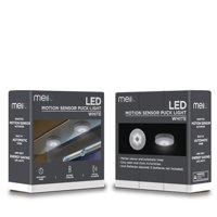 Interior car lighting - Battery operated car interior lights ...