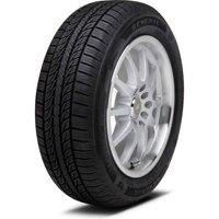 General ALTIMAX RT43 235/65R18 106T