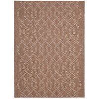 Better Homes & Gardens Woven Ropes Indoor/Outdoor Area Rug, Multiple Sizes