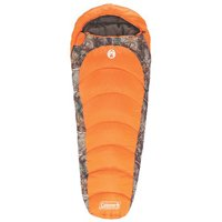 Coleman Realtree Xtra Camo 0 Sleeping Bag