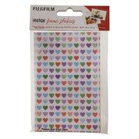 Fujifilm Instax Frame Stickers