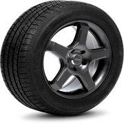 ProMeter LL821 All-Season Tire - 205/60R16 92H