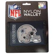 d5e6076a3 Rico Trifold Wallet - NFL Dallas Cowboys