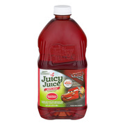 Juicy Juice 100% Juice, Strawberry Watermelon, 64 Fl Oz, 1 Count